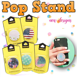 POPSTAND