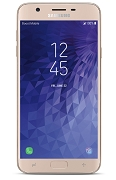 SAMSUNG GALAXY J7 REFINE