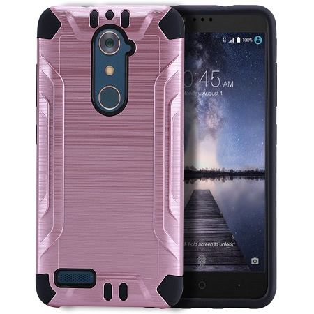 zte zmax pro case metro hope offer something