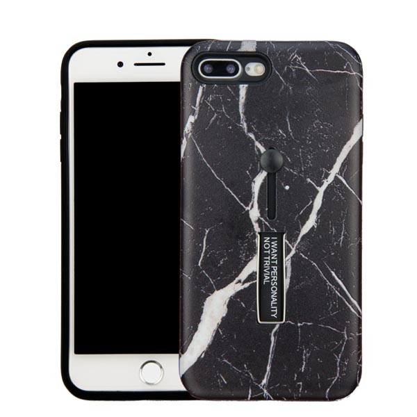 bands iphone 7 plus case