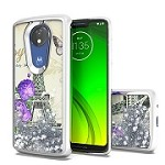 (F01) MOTO G7 PLAY QUICKSAND SPECIAL DESIGN #11