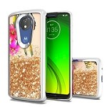 (F01) MOTO G7 PLAY QUICKSAND SPECIAL DESIGN #14