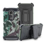(F01) MOTO G7 PLAY PREMIUM HOLSTER DESIGN - 1