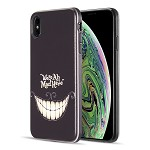 (D01) IPHONE XS MAX THE ART POP SERIES - DESIGN 039