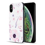 (D01) IPHONE XS MAX THE ART POP SERIES - DESIGN 046