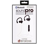 (PCO) SOUNDPRO LM-P750 BLUETOOTH HEADPHONES - WHITE