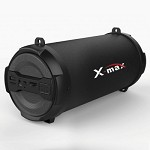 (IL) MAGNUM WIRELESS X-MAX SPEAKER X-104 - BLACK (BY BOX ONLY)