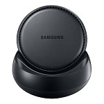 SAMSUNG DEX STATION FOR GALAXY S8/S8+
