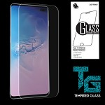 TEMPERED GLASS FOR SAMSUNG GALAXY S10E (5.8 inch) - CLEAR