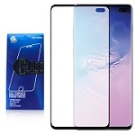 TEMPERED GLASS FOR SAMSUNG GALAXY S10E (5.8 inch) - FULL COVER